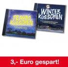 Traum- und Winter-Paket