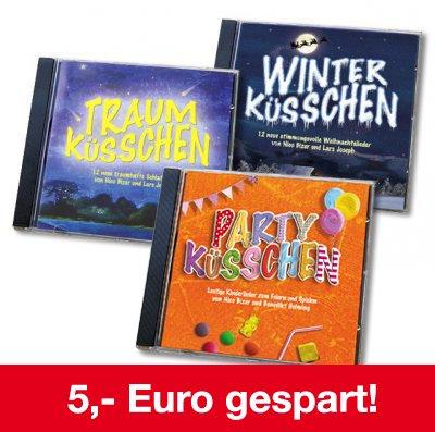 CD-Trio
